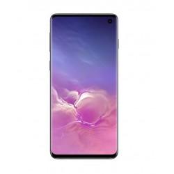 """Смартфон Samsung GalaxyS10e G970F 6/128GB Black 2sim/5.8""""/2280*1080/8*2.8ГГц/6Gb/128Gb/mSD/16Мп"""