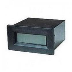 панель измерительная SAV-1/100..450в, +/-1.5%