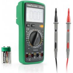 Мультиметр BAKU BK-890D