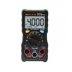 Мультиметр ZOTEK ZT-C2