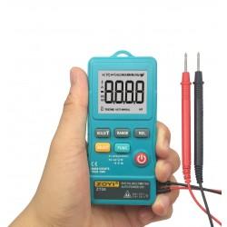Мультиметр ZOTEK ZT-08