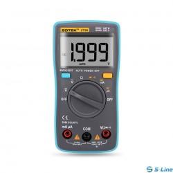 Мультиметр ZOTEK ZT-98