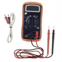 Мультиметр S-Line M-820C