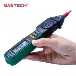 Мультиметр Mastech MS-8212A