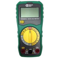 Мультиметр Mastech MS-8301A