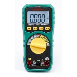 Мультиметр Mastech MS-8301B