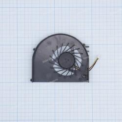 Кулер для Dell inspiron 15R, N5110  p/n: MF60090V1-C210-G99