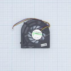 Кулер для HP Probook 4520S, 4525S, 4720S  p/n: KSB050HB