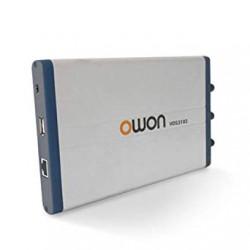 Осциллограф USB Owon VDS3102