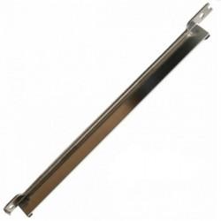 Ракель Samsung ML-1710/1510/1750/SCX-4100/4216 Hi-Black