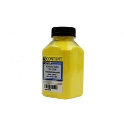 Тонер Kyocera Универсальный Color TK-5230 Y, 100 г, банка Content