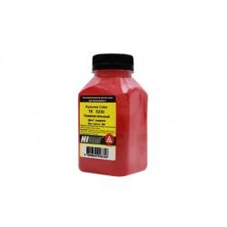 Тонер Kyocera Универсальный Color TK-5230 M, 100 г, банка Content
