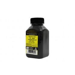 Тонер Kyocera Универсальный Color TK-5230 Bk, 100 г, банка Content
