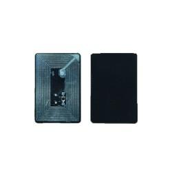 Чип TK-590 для Kyocera FS-C5250/2026/2126/TK-590 Cyan 5000 копий ProfiLine