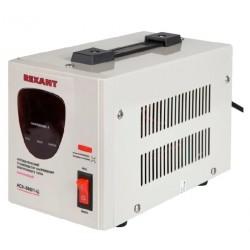 Стабилизатор напряжения REXANT AСН-500/1-Ц