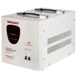 Стабилизатор напряжения REXANT AСН-3000/1-Ц