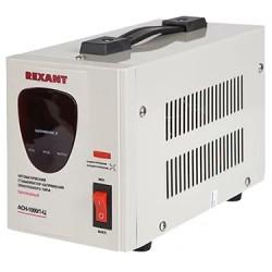 Стабилизатор напряжения REXANT AСН-1000/1-Ц