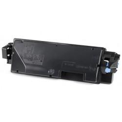 Картридж лазерный Kyocera TK-5150K для P6035cdn/M6x35cdn Black (12000 стр)