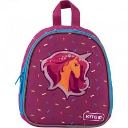 Рюкзак детский Kite Kids K19-538XXS-2 (21x18x7см)