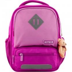 Рюкзак детский Kite Kids K19-559XS-1 (29x23x9см)
