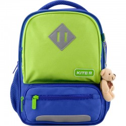 Рюкзак детский Kite Kids K19-559XS-2 (29x23x9см)
