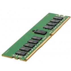 HPE 32GB (1x32GB) 2Rx4 PC4-2933Y-3200Y-R DDR4 Registered Memory Kit for Gen10 Cascade Lake