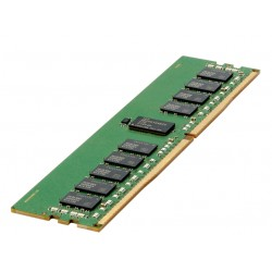 HPE 8GB (1x8GB) 1Rx8 PC4-2933Y-R DDR4 Registered Memory Kit for Gen10 Cascade Lake