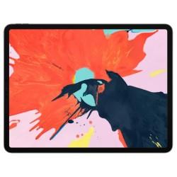 Планшет Apple 12.9-inch iPad Pro 3-gen. (2018) Wi-Fi 256GB - Space Grey