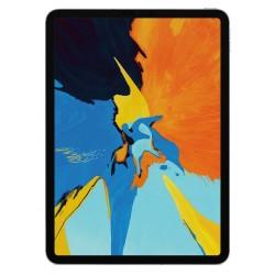 Планшет Apple 11-inch iPad Pro Wi-Fi 256GB - Space Grey