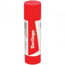 """Клей-карандаш BERLINGO 21гр. """"Ultra"""" (К1512)"""