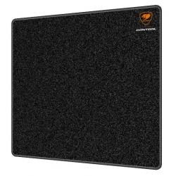 Игровой коврик Cougar CONTROL II-L тканевый (450х400х5) Black