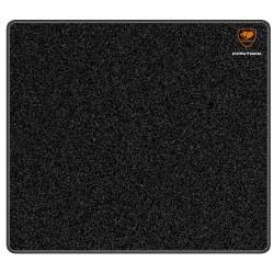 Игровой коврик Cougar CONTROL II-M тканевый (270х320х5) Black