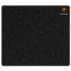 Игровой коврик Cougar CONTROL II-S тканевый (260х210х5) Black