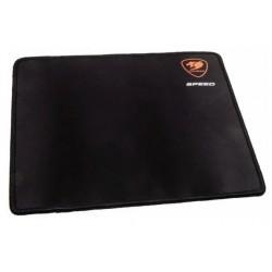 Игровой коврик Cougar SPEED II-S тканевый (260х210х5) Black