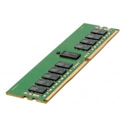 HPE 16GB (1x16GB) 1Rx4 PC4-2933Y-R DDR4 Registered Memory Kit for Gen10 Cascade Lake