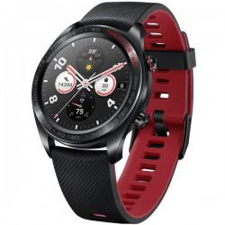 """Смарт-часы Honor MAGIC Black TLS-B19 1.2""""/390*390/128Mb/64Mb/GPS/BT"""