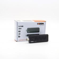 Приемник цифрового ТВ CADENA CDT-1811