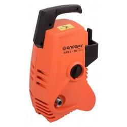 Мойка высокого давления Endever Spectre 7010 1900вт, 70-135бар, 400 л/час