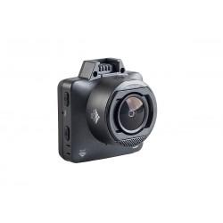 "Видеорегистратор SilverStone F1 HYBRID Mini Pro 2304*1296/170°/2""/mSD/5мп/H.264/G-сенсор/-/GPS/HDMI/1Gb/WiFi"