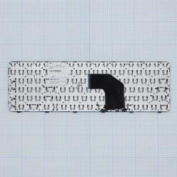 Клавиатура HP Pavilion G6-2000 чёрный