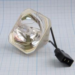 Лампа проектора ELPLP61 (Epson EB-430, EB-910W, EB-C1020XN, EB-C2020XN, EB-CS510XN) без модуля