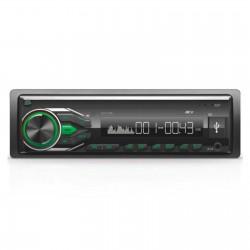 Автомагнитола ACV AVS-1712G 1DIN, 4x45Вт, MP3, FM, USB, AUX