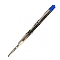 Стержень шариковый КОН-I-NOOR объёмный, 0,8мм, синий 4442E01002KSRU