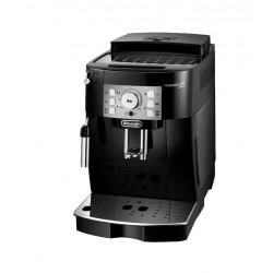 Кофемашина Delonghi ECAM 22.114 B Black 1450Вт,1.8л,эспрессо,тип кофе: молотый/зерновой