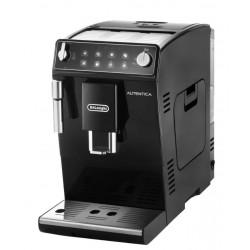 Кофемашина Delonghi ETAM 29.510 B Black 1450Вт,1.4л,эспрессо,тип кофе: молотый/зерновой
