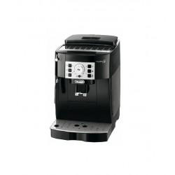 Кофемашина Delonghi ECAM 22.110 SB Black/silver 1450Вт,1.8л,эспрессо,тип кофе: молотый/зерновой