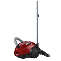 Пылесос Bosch BZGL2A310 Red (600Вт,объем 3.5л,мешок)