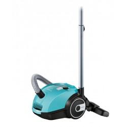 Пылесос Bosch BZGL2A312 Blue (600Вт,объем 3.5л,мешок)