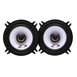 Колонки автомобильные 13см Alpine SXE-1325S 35/200Вт, 70-20000Гц, 4Ом, 92дБ, коаксиальная АС