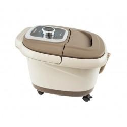 Гидромассажная ванночка Galaxy GL 4900 Biege 450Вт, 3 режима работы